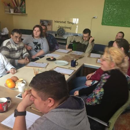 Aktywna integracja osób niepełnosprawnych w powiecie płockim_1