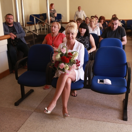Dzień Rodzicielstwa Zastępczego w powiecie płockim