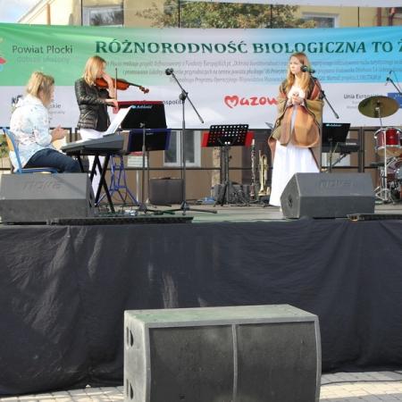 festyn_roznorodnosc