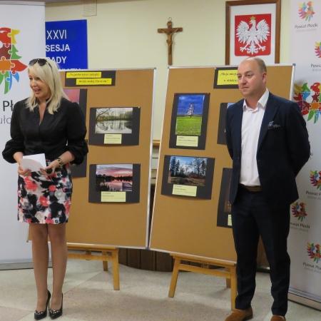 XII edycja Powiatowego Konkursu Fotograficznego rozstrzygnięta