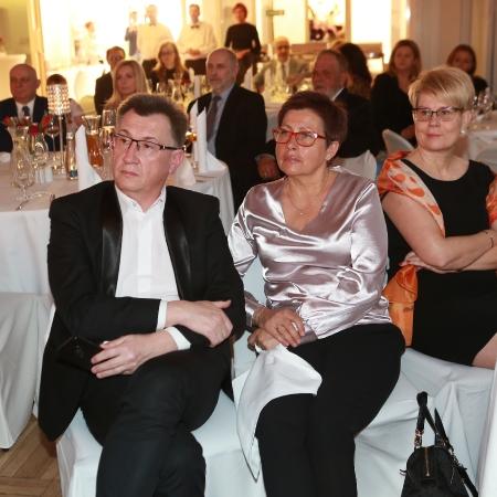 """Gala podsumowująca plebiscyt """"Z Tumskiego Wzgórza 2018"""" już za nami. Kto wygrał?"""