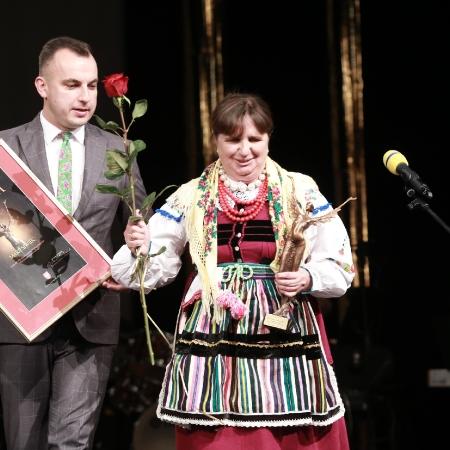 Nagrody Marszałka Województwa Mazowieckiego