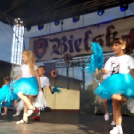 XX Dni Bielska_6