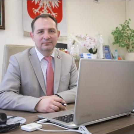 XXIV sesja Rady Powiatu w Płocku